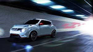 nissan juke lift kit 2012 nissan juke nismo concept free full hd car wallpaper