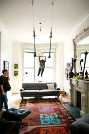 bedroom pleasing images about dream swings floating bed for