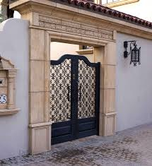 spanish style homes spanish vanities custom rustic doors custom doors demejico