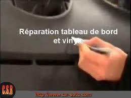 reparer trou de cigarette siege voiture réparation d un tableau de bord de voiture