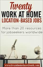 home based mechanical design jobs 86 best home business images on pinterest extra money earn