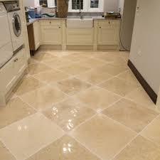 pin by floor polishing services ltd on all floor cleaning marble