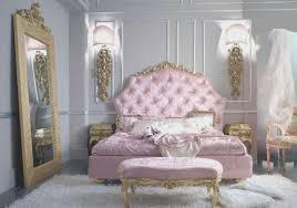 French Provincial Bedroom Furniture Melbourne by French Provincial Bedroom Romantic Bedroom With European Style