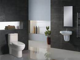 bathroom pictures of beautiful small bathrooms simply bathrooms