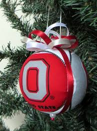 848 best ohio state images on pinterest ohio state buckeyes