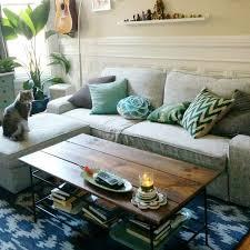 kivik sofa cover 113 best ikea sofa spotlight images on pinterest ikea sofa