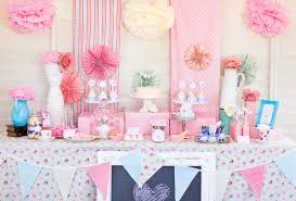 royal princess baby shower theme royal princess theme baby shower ideas amicusenergy