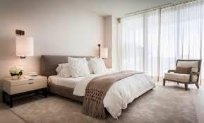 chambre amoureux décoration chambre romantique poudre 18 montpellier