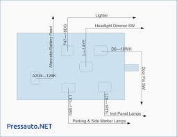 beautiful lutron radiora wiring diagram contemporary electrical