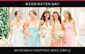 Unconventional Bridesmaid Dresses Austin Tidbits Wedding Guide Gotidbits
