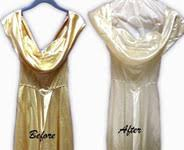 wedding dress restoration expert wedding gown cleaning and preservation