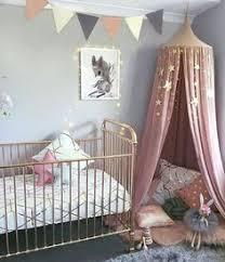 le babyzimmer kinderzimmer gestalten babyzimmer für kleines baby mädchen rosa