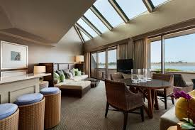 2 bedroom suites san diego 2 bedroom hotel suites san diego ca interior design small