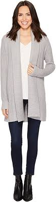 michael kors sweaters michael michael kors sweaters shipped free at zappos