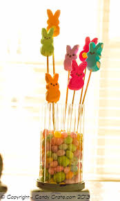 Easter Decorations With Candy by 78 Best Marshmallow Images On Pinterest Marshmallows Candies