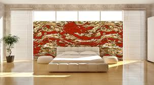 Wohnzimmer Deko Rot Wandgestaltung Wohnzimmer Grau Rot Ruhbaz Com