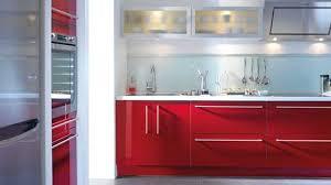 placard cuisine conforama cuisine spoon conforama photos de design d intérieur et