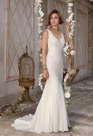 camille la vie u0026 group usa bridal sale camille la vie