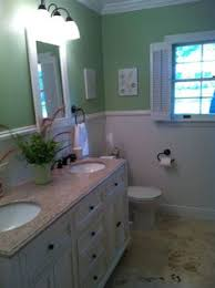 Cottage Style Bathroom Ideas Colors Country Style Bathroom Vanities And Sinks 18 Photos Of The