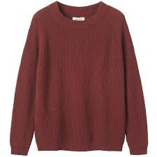 best 25 merino wool sweater ideas on pinterest rag and bone