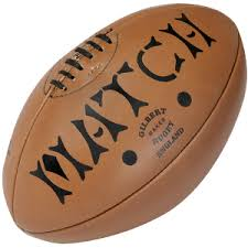 gilbert rugby store balls rugby s original brand