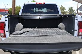 Bed Rug Liner Truck Bed Protection Truck Access Plus