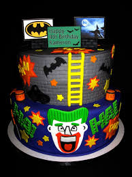 batman face birthday cake image inspiration of cake and birthday
