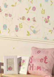 154 best dress your wall images on pinterest wallpaper