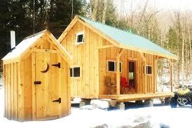 vermont cottage kit option a jamaica cottage shop vermont cottage kit option a 40 hours vermont and tiny houses