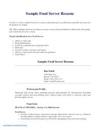 sql server health check report template sql server health check report template new sql server resume