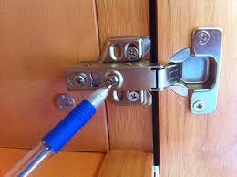 ikea kitchen cabinet door adjustment how to adjust the alignment of cabinet doors cabinet doors