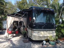 Oregon platinum executive travel images Monaco class a rvs for sale jpg