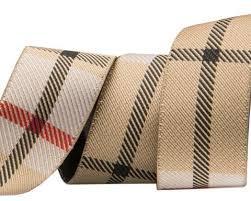 ribbons wholesale wholesale dog collar ribbons renaissance ribbons
