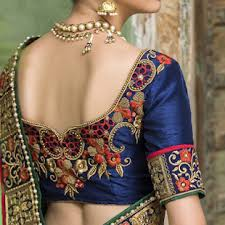 s blouse patterns blouse design android apps on play