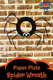Halloween Crafts For Classroom - 147 best class party for halloween younger grades images on