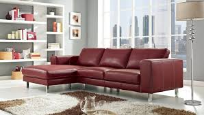 Living Room Song Valuable Snapshot Of Cool Colour Ideas For Living Room Best Dandy