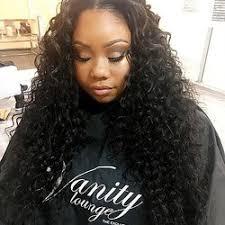Vanity Hair Vanity Lounge 31 Photos U0026 34 Reviews Hair Salons 800