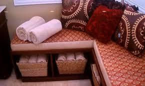 diy kitchen storage bench seat plans pdf download dovetail joints