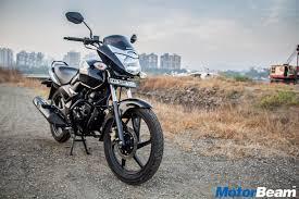 query regarding honda unicorn 150 fuel tank motorbeam indian