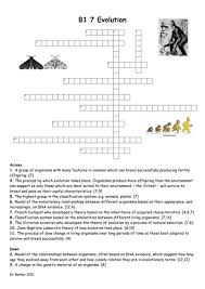 evolution and natural selection learning grid game by ghfrdsa