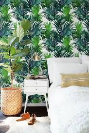 plante verte dans une chambre plante verte pour chambre a coucher bien plante verte pour chambre