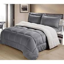Comforter Size Size Full Comforter Sets For Less Overstock Com