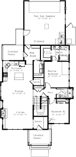 house plans with garage on side wonderful craftsman house plans with side entry garage ideas