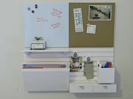 simple 40 wall mounted organizer office design inspiration of