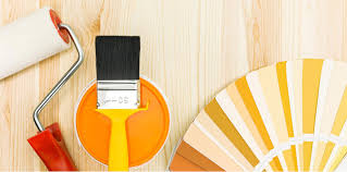 Best Painting How To Find The Right Ottawa Painter For Your Paint Project My