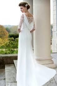 220 best dresses images on pinterest wedding dressses marriage