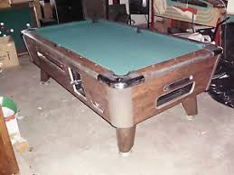 Pool Tables For Sale Used Pool Table Cheap Sporting Goods Series Of Mini Pool Table Mini
