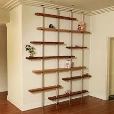 Wall Shelves For Cats 50 Best Wall Shelves Cats Images On Pinterest Wall Shelves