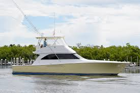 home tournament yachts