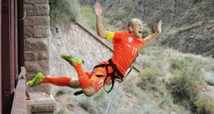 Robben Meme - best of the robben dive photoshop meme weknowmemes